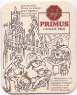 #D188-107 Viltje Primus - Portavasos