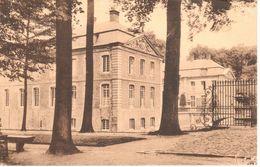 Beloeil - CPA - Le Château - Les Ailes - Beloeil