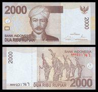 ID (b) - 2014 - 2000 Rupees - Indonesia