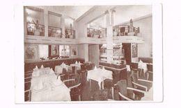 """Restaurant """"Chez Tante Louise"""",rue Boissy D'Anglas,Paris 8ème Arrondissement. - Cafés, Hôtels, Restaurants"""