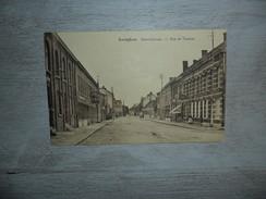 Avelghem ( Avelgem)  :   Rue De Tournai - Avelgem
