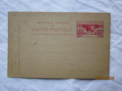 LE  /   Entier N° 213 - CP1 , Non écrit , 1925 - Enteros Postales