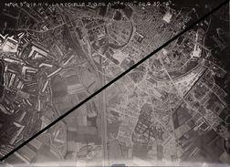 Photo Aérienne La Rochelle En 1937 - Professions