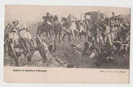 Cpa Genappe   Napoléon - Genappe