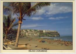 SAN AGUSTIN ISLAS CANARIS  PLAYA - Gran Canaria