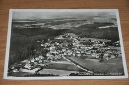 2969- Königsfeld - Deutschland