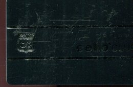 CA1316      CARTE CADEAU FRANCE A VOIR - Gift Cards
