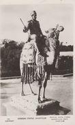KHARTOUM GORDON STATUE - Sudan