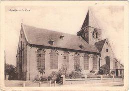 Opwijk (1951) - Opwijk