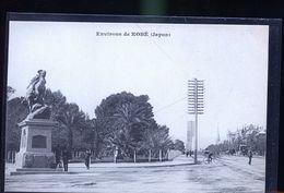 KOBE - Kobe