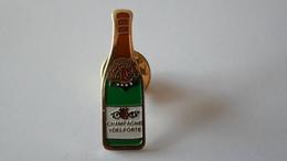 PINS  CHAMPAGNE DELPORTE   TOURS SUR MARNE   ****      A SAISIR ***** - Beverages
