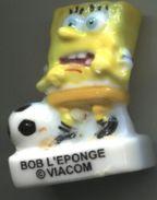 FEVE BOB L'EPONGE - Cartoons