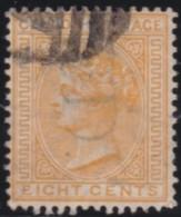 Ceylon         .      SG     .    150        .     O      .      Gebruikt   .    /    .      Cancelled - Ceylon (...-1947)