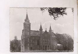 CPM PHOTO WINGENE, CHATEAU WILDENBOURG En 1964!  (voir Timbres) - Wingene