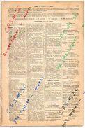 ANNUAIRE - 81 - Département Tarn - Année 1884 + 1917 + 1923 + 1941 + 1967 - édition Didot-Bottin Cinq Années (5.5x5=27) - Telefonbücher