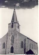 Rotselaar Kerk - Rotselaar