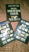 GERMANY...high Catalog Value...FREE SHIPPING AND HANDLING!!!...see All Scans - Lots & Kiloware (mixtures) - Max. 999 Stamps