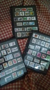 GERMANY...high Catalog Value...FREE SHIPPING AND HANDLING!!!...see All Scans - Stamps