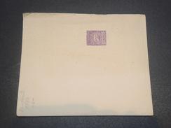 NEW SOUTH WALES - Entier Postal Non Voyagé - L 11699 - Briefe U. Dokumente