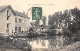 45 - LOIRET / Dordives - 452648 - Moulin De La Folie - Dordives