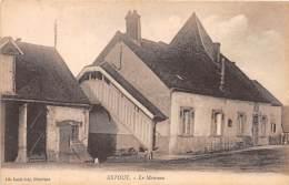 45 - LOIRET / Estouy - 452821 - Le Monceau - Frankrijk