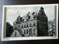 NIJMEGEN - Nijmegen