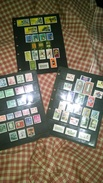GERMANY...DDR...FREE SHIPPING AND HANDLING!!!...see All Scans - Stamps