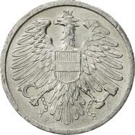 Autriche, 2 Groschen, 1973, TTB, Aluminium, KM:2876 - Autriche