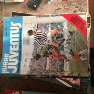 HURRA JUVENTUS MARZO 1979 - Books, Magazines, Comics