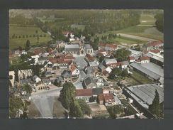 Wieze -  Panorama - Belgium