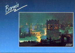 Bormio - Sondrio - 7569 - Formato Grande Viaggiata – E 4 - Sondrio