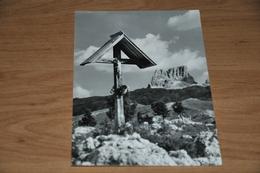 1116- Passo Falzarego - Non Classificati
