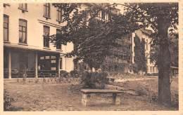 """BUYZINGEN - Sanatorium """"Rose De La Reine"""" - Galeries De Cure - Halle"""
