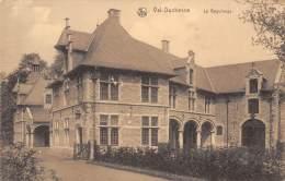 VAL-DUCHESSE - Le Béguinage - Auderghem - Oudergem