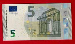 5 EURO GREECE Y002 C1 - YA1804404896 - GRECIA Y002C1 - UNC FDS NEUF - EURO