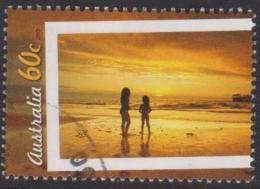AUSTRALIA - USED 2012 60c Living Australia - Little Wonders - Children - 2010-... Elizabeth II