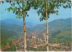 Dragoslavele - Valea Dimbovit - (Roemenie) - Roemenië