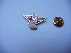 Beau Pin's , Pin Up , 3615 Body - Pin-ups