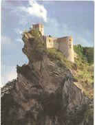 IL CASTELLO DI ROCCASCALEGNA (CH ) - Other Cities