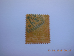 Sevios / Turkey / Stamp **, *, (*) Or Used - Turkey