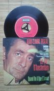Jean-Claude Pascal: Le Port D'Amsterdam - Vinyl-Schallplatten