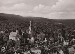 Kronberg - 1957 - Mindelheim