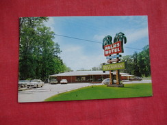 Louisiana > Baton Rouge Palms Motel  =ref 2798 - Baton Rouge