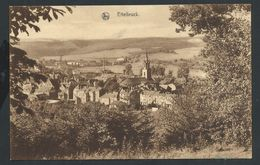 +++ CPA - LUXEMBOURG - Luxemburg - ETTELBRUCK   // - Ettelbruck