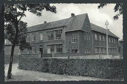 +++ CPA - PEER - De Meisjesschool - Nels Photothill   // - Peer
