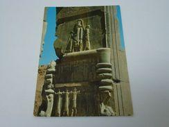 A-1162, Postcard, Iran - Persepolis Shiraz - Iran