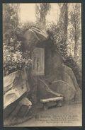 +++ CPA - EDEGHEM - EDEGEM - Grotte De N-D De Lourdes - Nels  // - Edegem