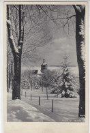 Gefell I.V. - 1939 - Schleiz