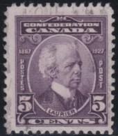 Canada        .    SG     .      269      .       O      .   Gebruikt    .    /  .   Cancelled - 1911-1935 Regering Van George V