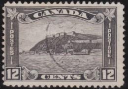 Canada        .    SG     .      300      .       O      .   Gebruikt    .    /  .   Cancelled - 1911-1935 Regering Van George V